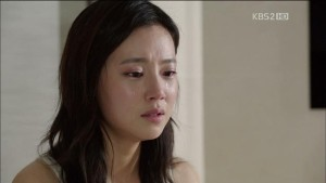 moon-chae-won-nice-guy-an-tuong-nhat-01-k14-69075